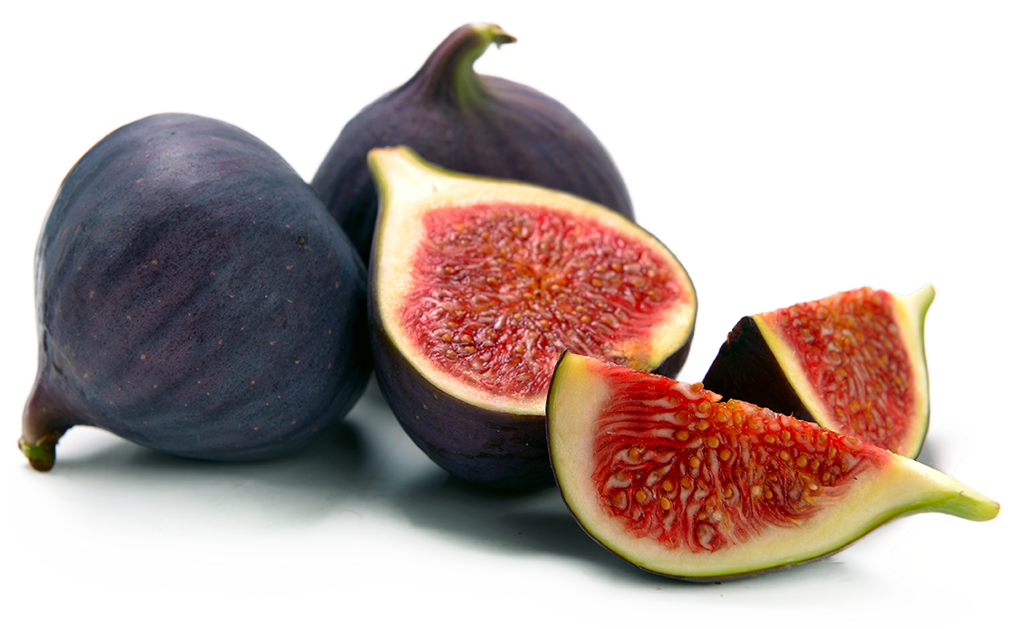 Figs! Week - June 7 thru June 13 (Page 1) - Gourmands ...